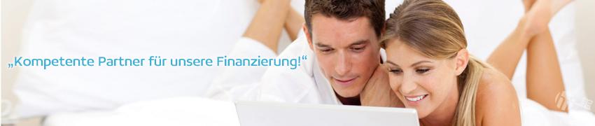 Hansestadt Finanzen Anschlussfinanzierung