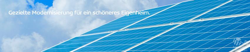 Hansestadt Finanzen Modernisierung Bremen