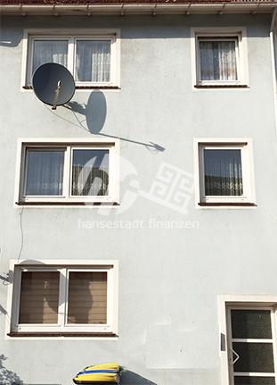 hansestadt-finanzen-immobilie-0229