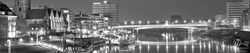 Hansestadt Finanzen - Unverbindliche & Kostemlose Kreditanfrage